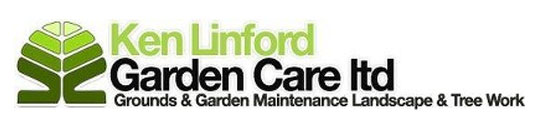 Ken Linford Garden Care